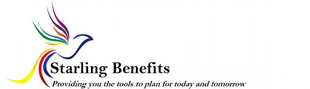Starling Benefits